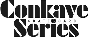 Click to see Rootamental Conkave Skateboards
