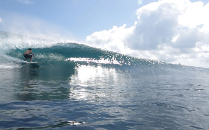 large_G-land-surfer