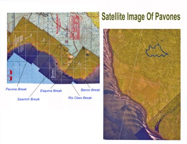 satellite_map