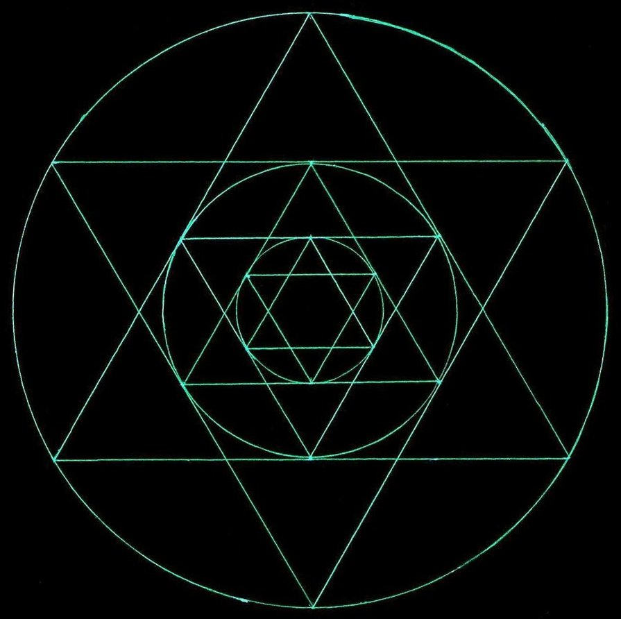 Endless_Hexagram_by_Bazelkeyz