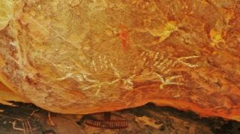 Jack-Eidt-Condor-Cave