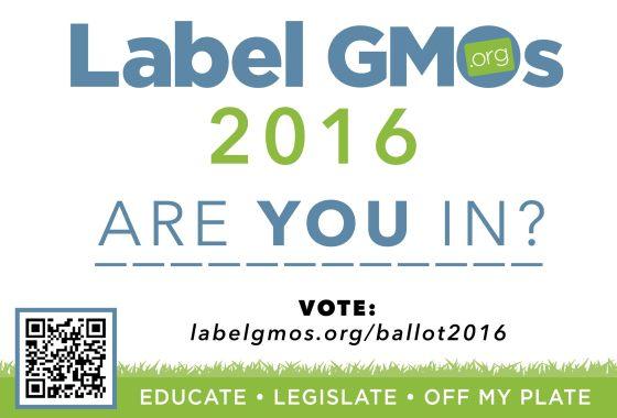 vote2016