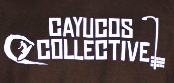 cayucos-collective