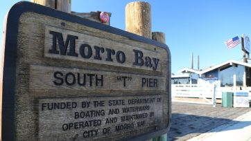 Morro-Bay-California-4