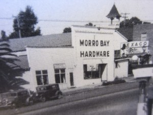 Morro-Bay-Theater-8