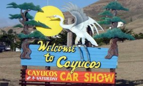 welcome-to-cayucos-02